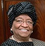 Ellen_Johnson_Sirleaf-State_Department_2012-