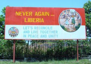 never-again-liberia1