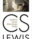Lewis American Lady