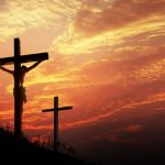 gods-love-for-you-christ