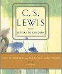 Lewis letters to children