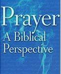 Prayer Alexander