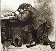 Why You Should Listen to Pilgrim's Progress
